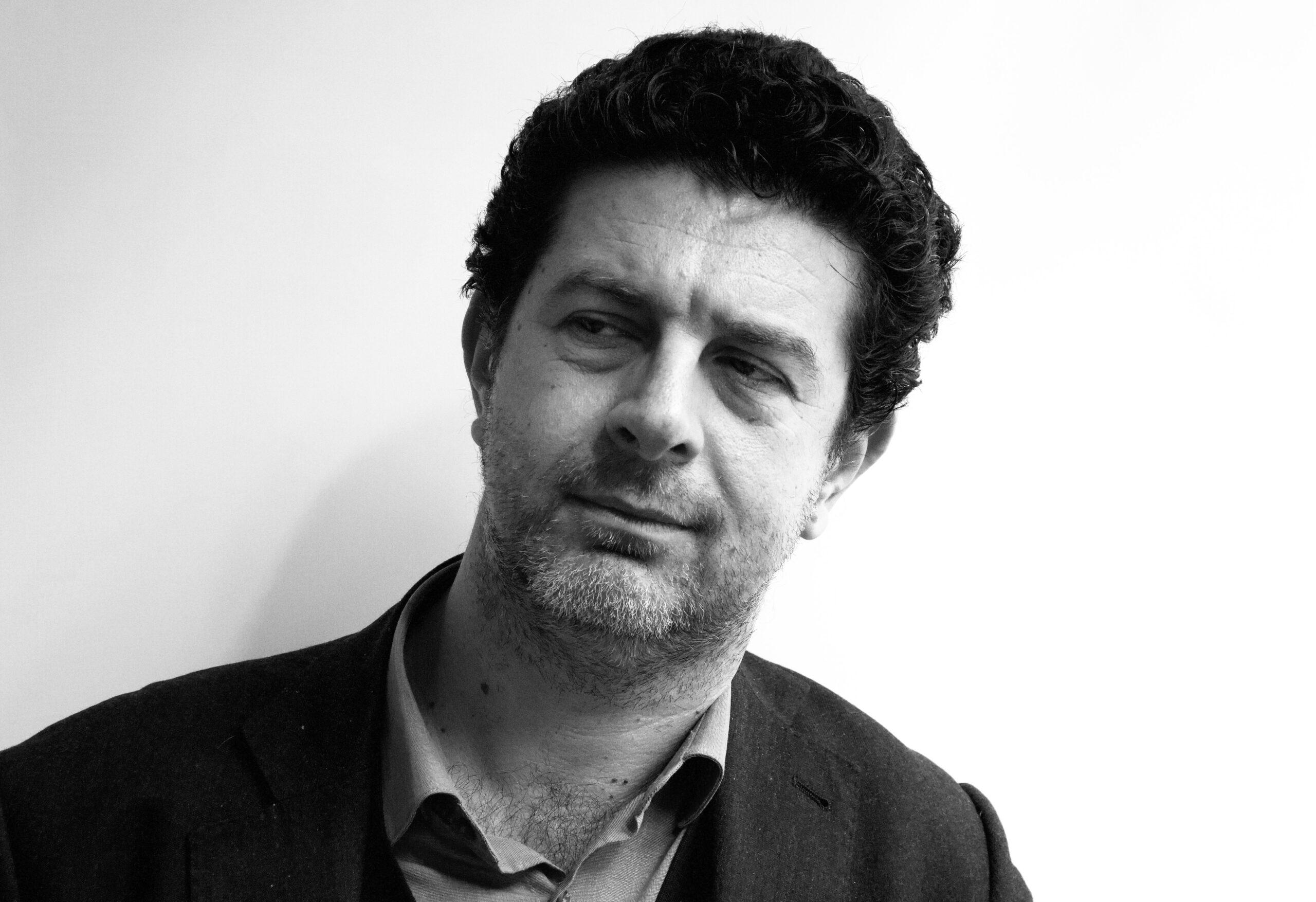 Enzo Agliardi