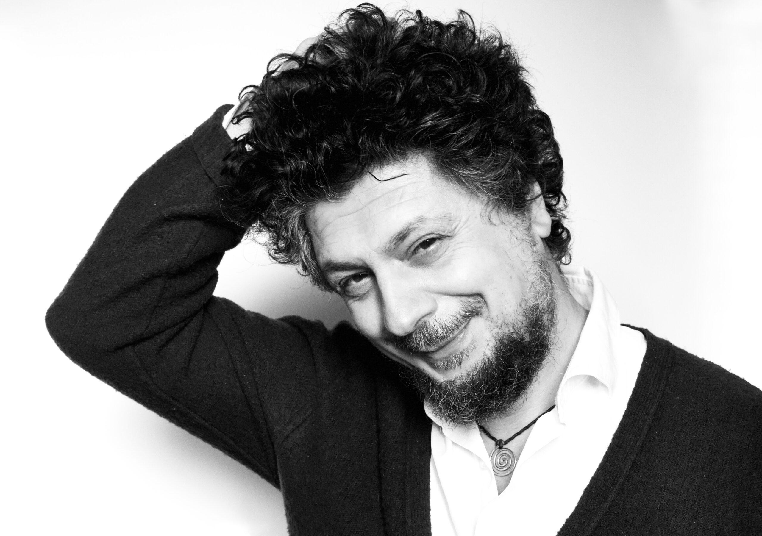 Franco Adamo Balestrieri