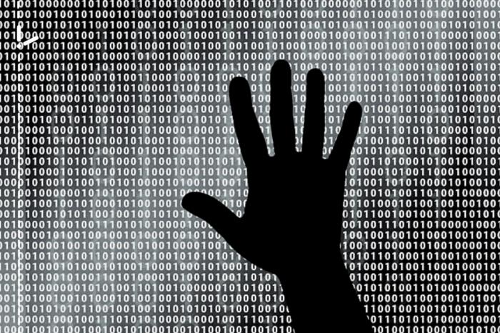 Record di attacchi informatici nell'Italia del Covid