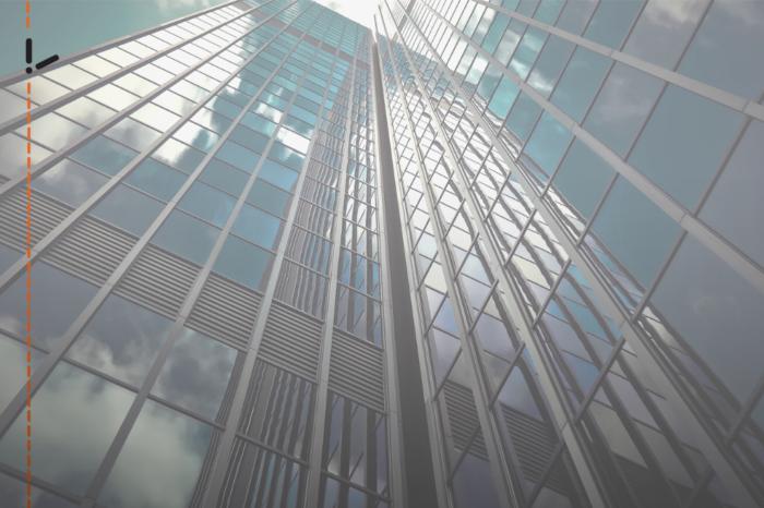 Gli uffici del futuro. Come cambieranno i luoghi di lavoro?