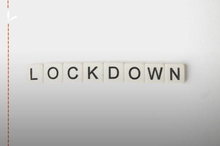 Un anno fa l'Italia entrava in lockdown. Quanto ci è costata la pandemia?