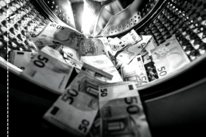 Covid e imprese: dove è più alto il rischio infiltrazioni