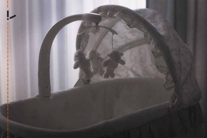 Calo delle nascite, Italia ai minimi storici: nel 2020 oltre 300 mila persone in meno.