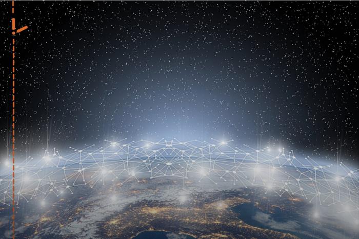 La sfida della digitalizzazione del Paese, Governo a lavoro. Ma qual è la situazione attuale?