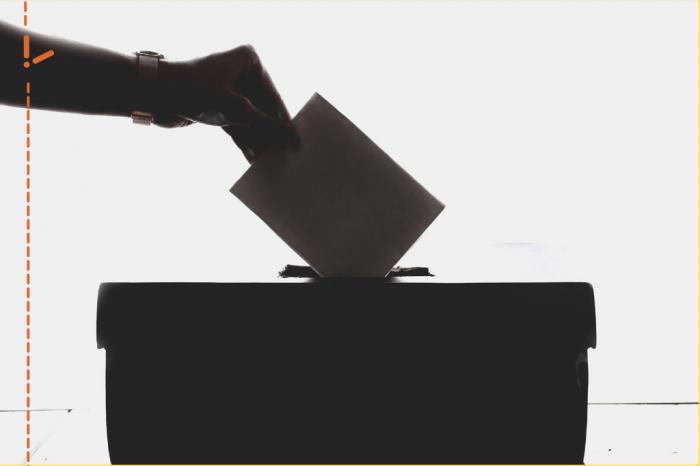 L'Italia al voto per le elezioni amministrative 2021: oltre 12 milioni di cittadini chiamati alle urne in 1.349 comuni